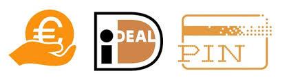 Betalen bij Lifesizers dealers
