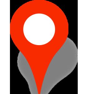 lifesizers verkooppunten lokaties
