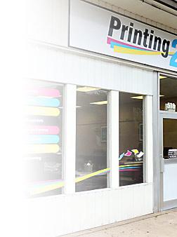 Informatie over onze Lifesizers winkels en verkooppunten